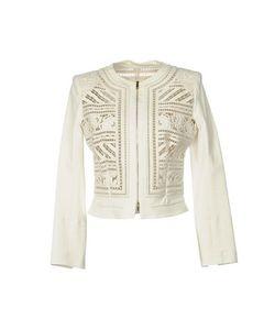 Jitrois | Куртка