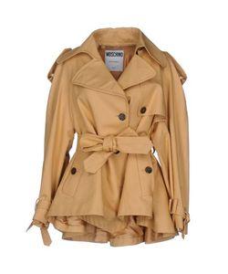 Moschino Couture | Куртка