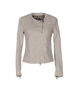 BLOUSON_LE COQ   Куртка