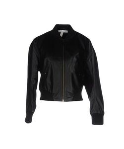 CLOUDX | Куртка