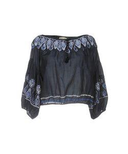 Soho De Luxe | Блузка