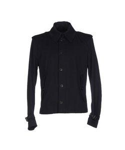 Ralph Lauren Collection | Легкое Пальто
