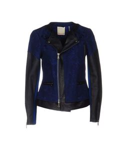 Rebecca Taylor | Куртка