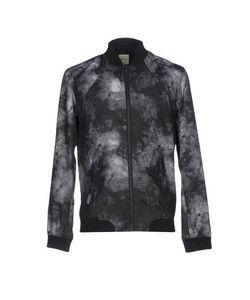 Jack & Jones Premium   Куртка