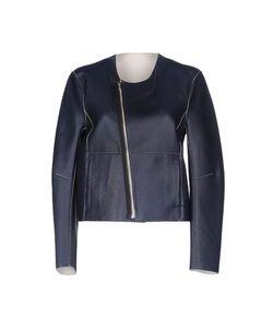 Muubaa   Куртка