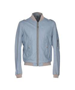 Gazzarrini | Куртка