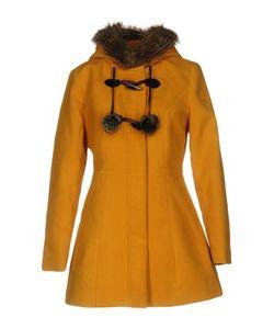 Yumi' | Пальто