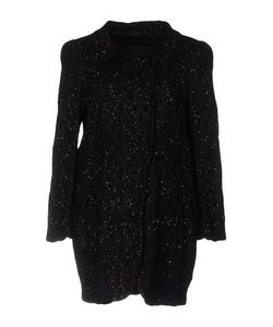 Ermanno Scervino | Легкое Пальто