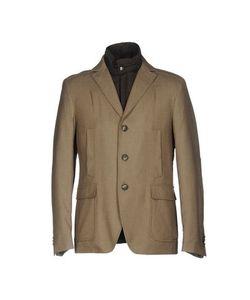Ballantyne | Пальто