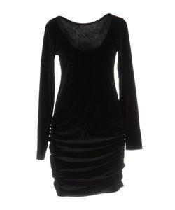 Blend She | Короткое Платье