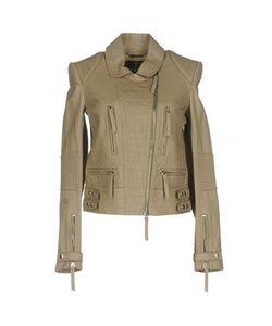 Roberto Cavalli | Куртка