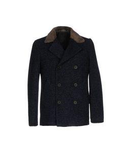 GMS-75   Пальто
