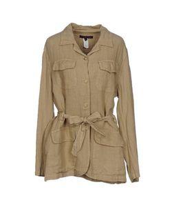 Jeans Les Copains | Легкое Пальто