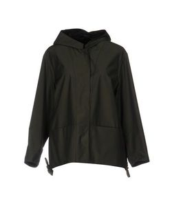 Moorer | Куртка