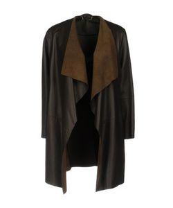 Les Copains | Легкое Пальто