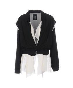 Limi Feu | Куртка