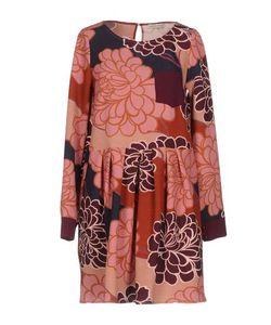 RUE BISCUIT | Короткое Платье