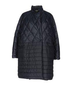 Collection Privēe? | Куртка
