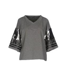 My T-Shirt | Толстовка