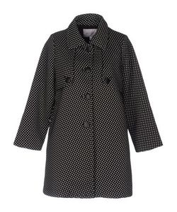 Lucy Paris | Легкое Пальто
