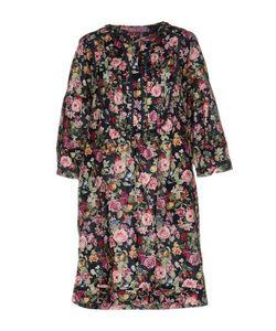 Hope 1967 | Короткое Платье