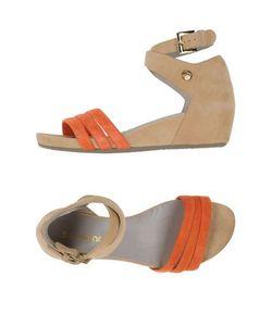 Samsonite Footwear   Сандалии