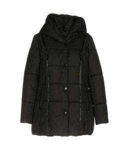 Kaos   Куртка