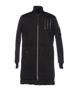 THE NEW DESIGNERS!   Куртка