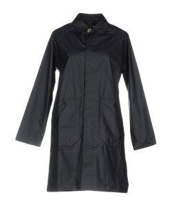 Le Mont St Michel | Легкое Пальто