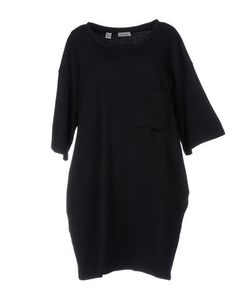 Sibel Saral | Короткое Платье