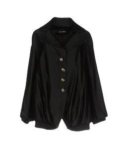 Giorgio Armani | Куртка