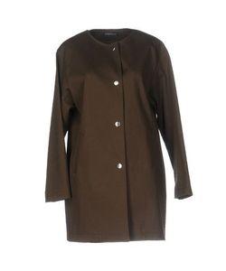 Laura Urbinati | Легкое Пальто