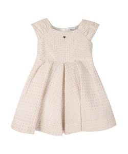 Armani Junior | Платье