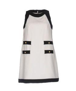 Blanca Luz | Короткое Платье