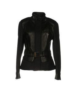 MATCHLESS | Куртка