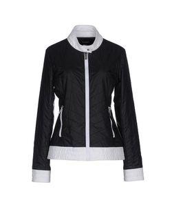 Dirk Bikkembergs Sport Couture | Куртка