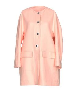 Balenciaga | Пальто