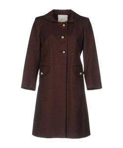 Milly | Пальто
