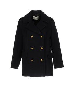 Ottod'Ame   Пальто