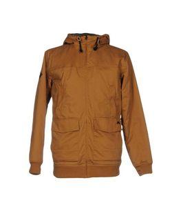Analog | Куртка