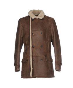 STEWART | Пальто