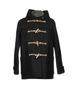 Maison Kitsune | Пальто