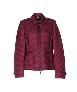 Burberry Prorsum | Куртка