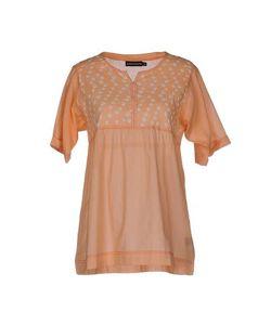 Antik Batik | Блузка