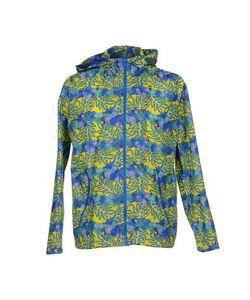 Aimo Richly | Куртка