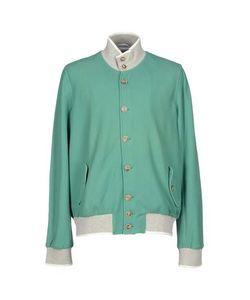 Capobianco | Куртка