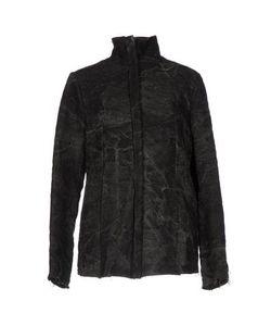 Lumen Et Umbra | Куртка