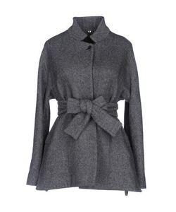 N_8 | Пальто