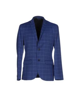 Jack & Jones Premium   Пиджак