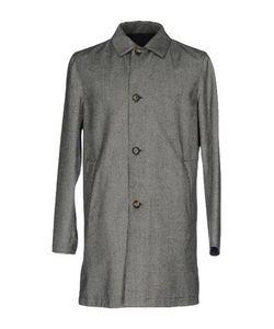 Kired   Легкое Пальто